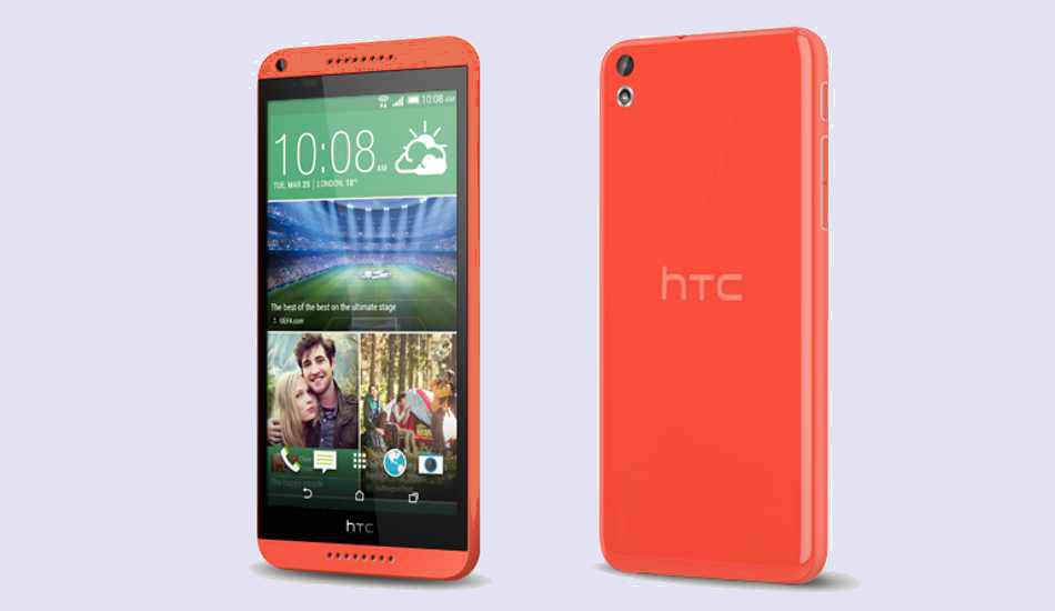 Top 5 Smartphones between Rs 20,000 and Rs 30,000