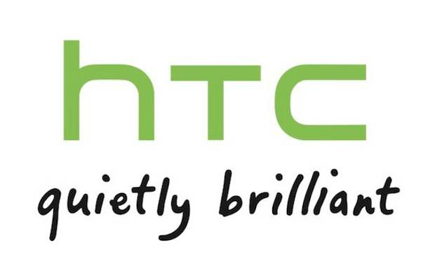Galaxy Note competitor from HTC in works?