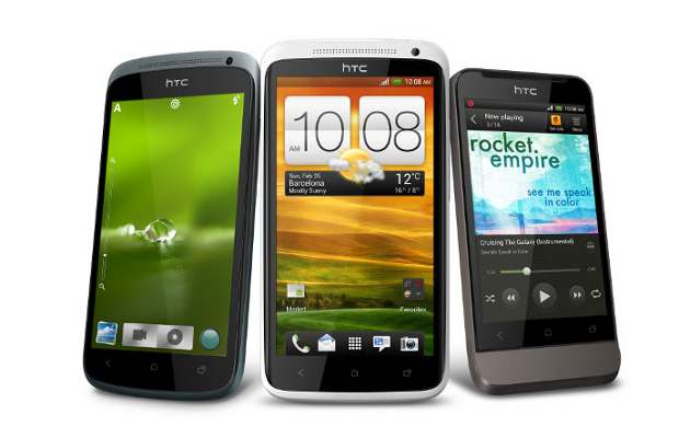 HTC looking at deep price cut