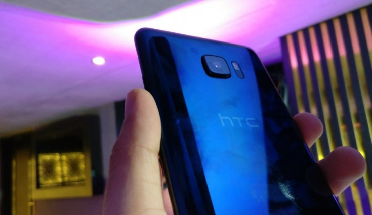 HTC to launch 2 more smartphones in India, price will be less than Rs 15,000