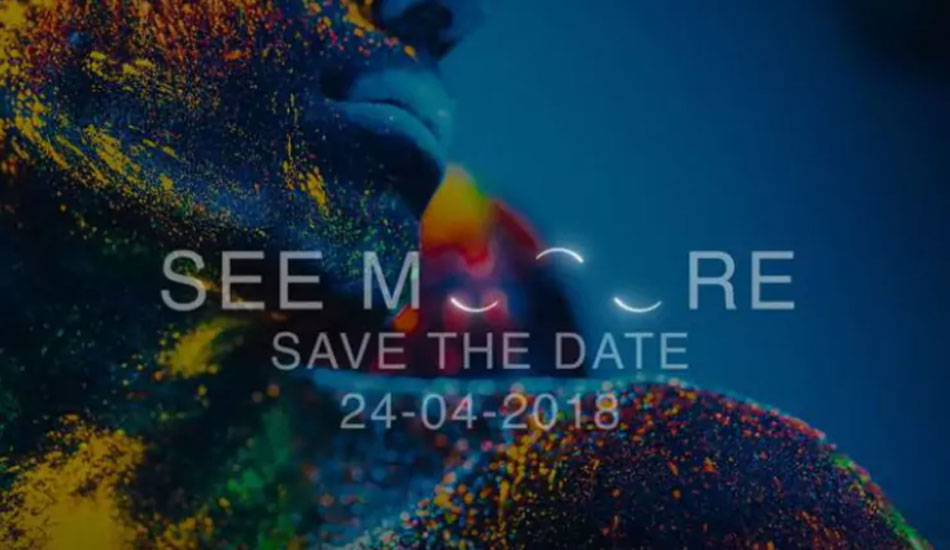 Huawei P20, P20 Pro launching in India this April 24?