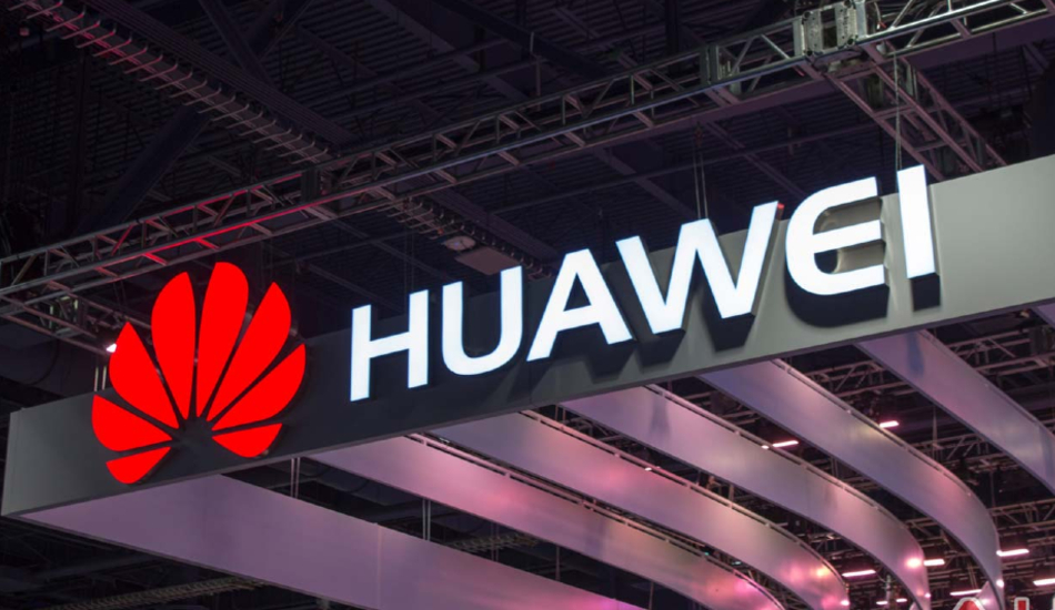 US asks India to opt against purchasing Huawei's 5G equipment