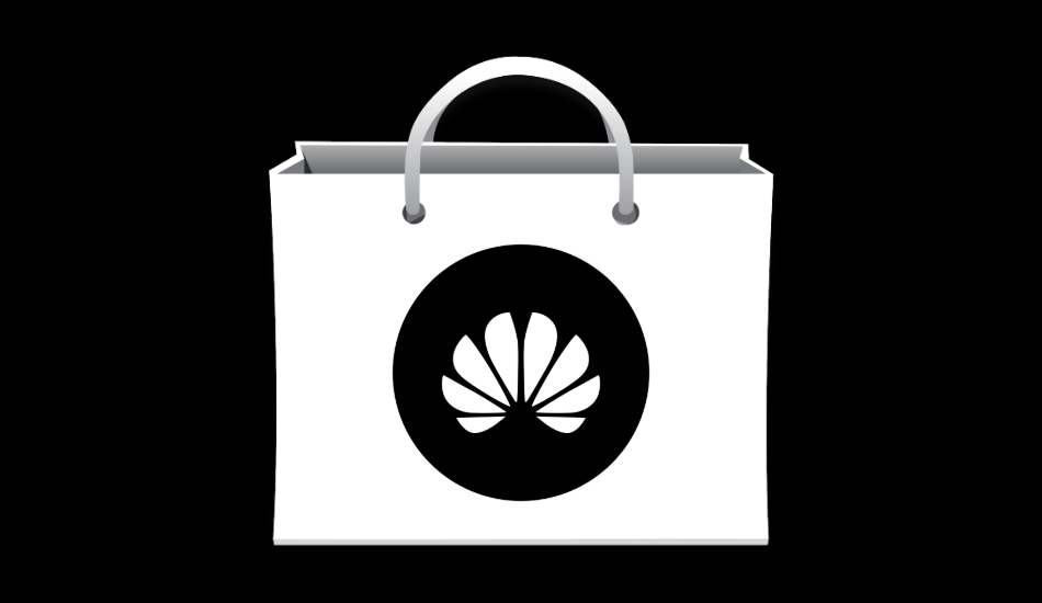 Huawei approaches developers to publish on its app store