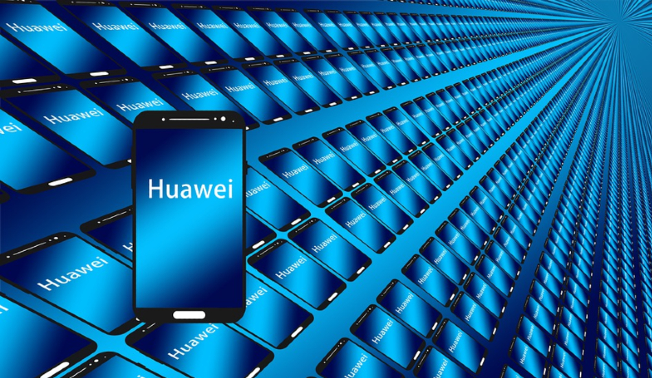 Google will lose up to 800 million Android users if Huawei move on: Huawei CEO