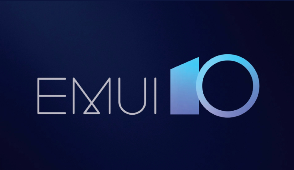 Huawei announces EMUI 10 based on Android Q, will roll out first on P30 series