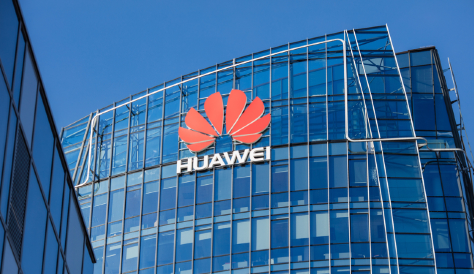 Is Huawei doing enough for consumers  in India?