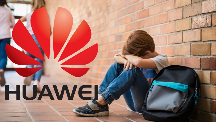 Huawei accuses US for bullying, says Google has zero motivation to block us