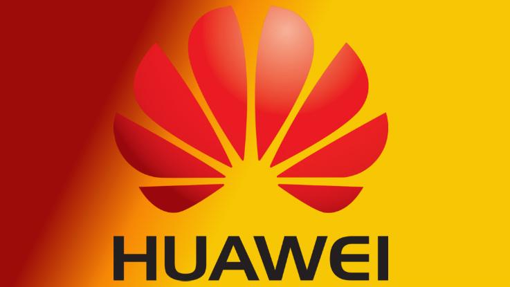 Huawei's HarmongOS coming to smartphones in 2020