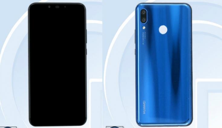 Huawei Nova 3, Nova 3i all set to hit Indian shores in July end