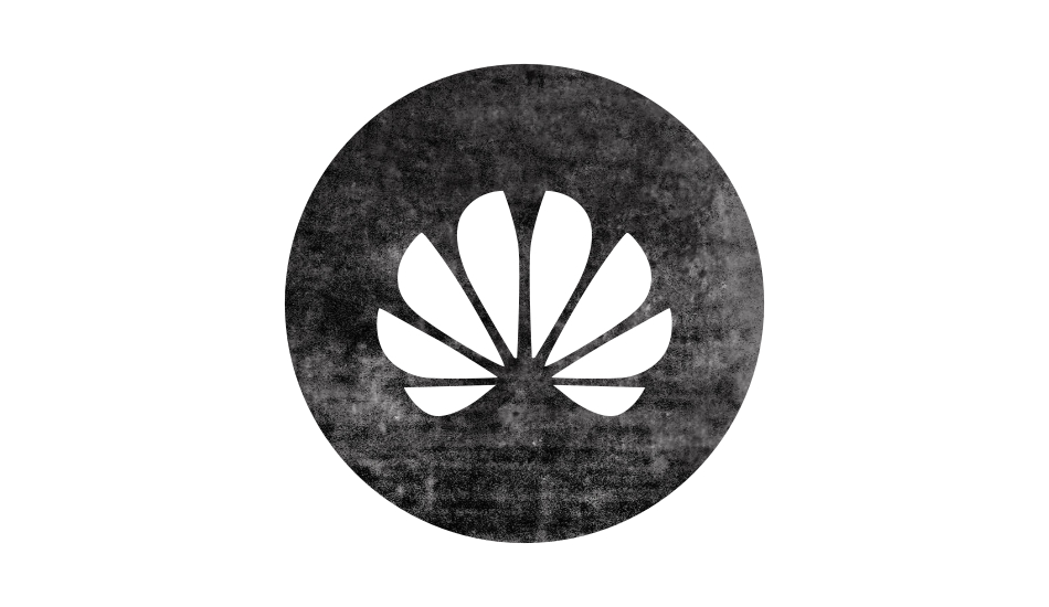 Huawei SVP says HongMeng OS isn't designed for phones