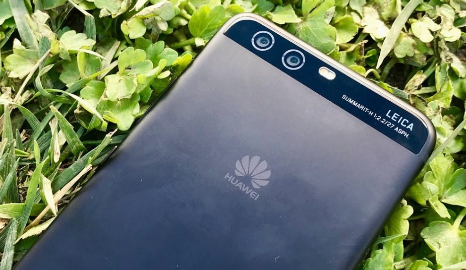 Huawei in troubled waters as Best Buy stops selling its smartphones, laptops and smartwatches