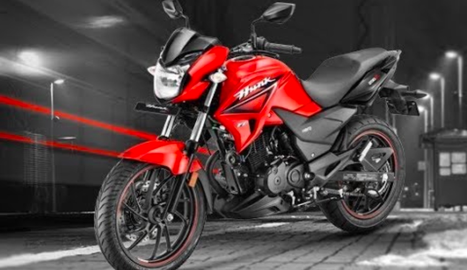 India will have to wait much longer for Hero Xtreme 200R: Launched in Turkey
