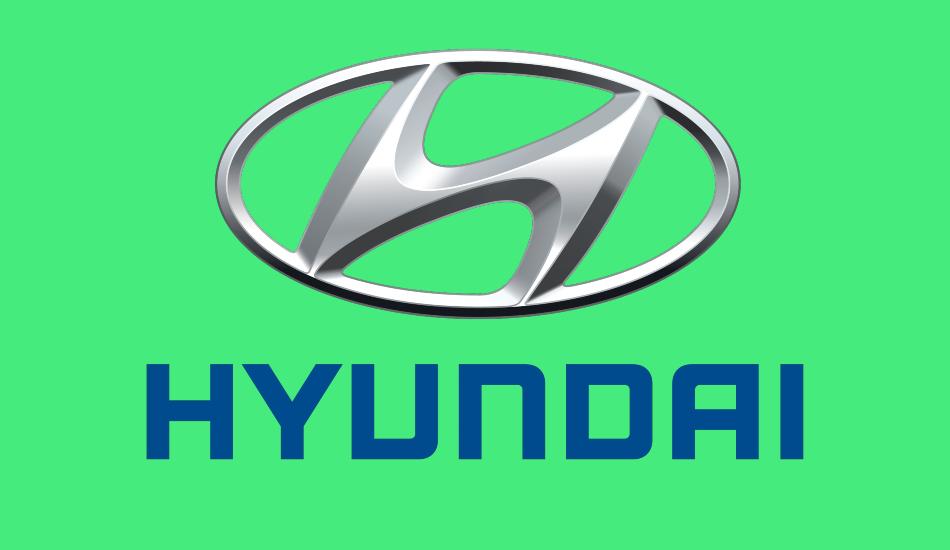 Hyundai ventures into car-leasing to take on Zap, Revv car subscription