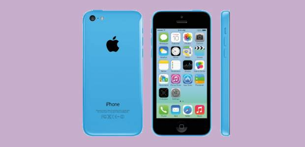 Apple iPhone 5C unveiled: Will it succeed in India?