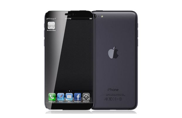 Deal Alert: Apple iPhone 6 is now available at Rs 21,999 from   Flipkart