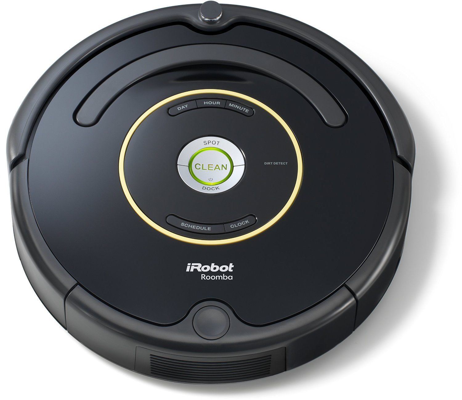Top 5 Robot Vacuum Cleaners Available in India