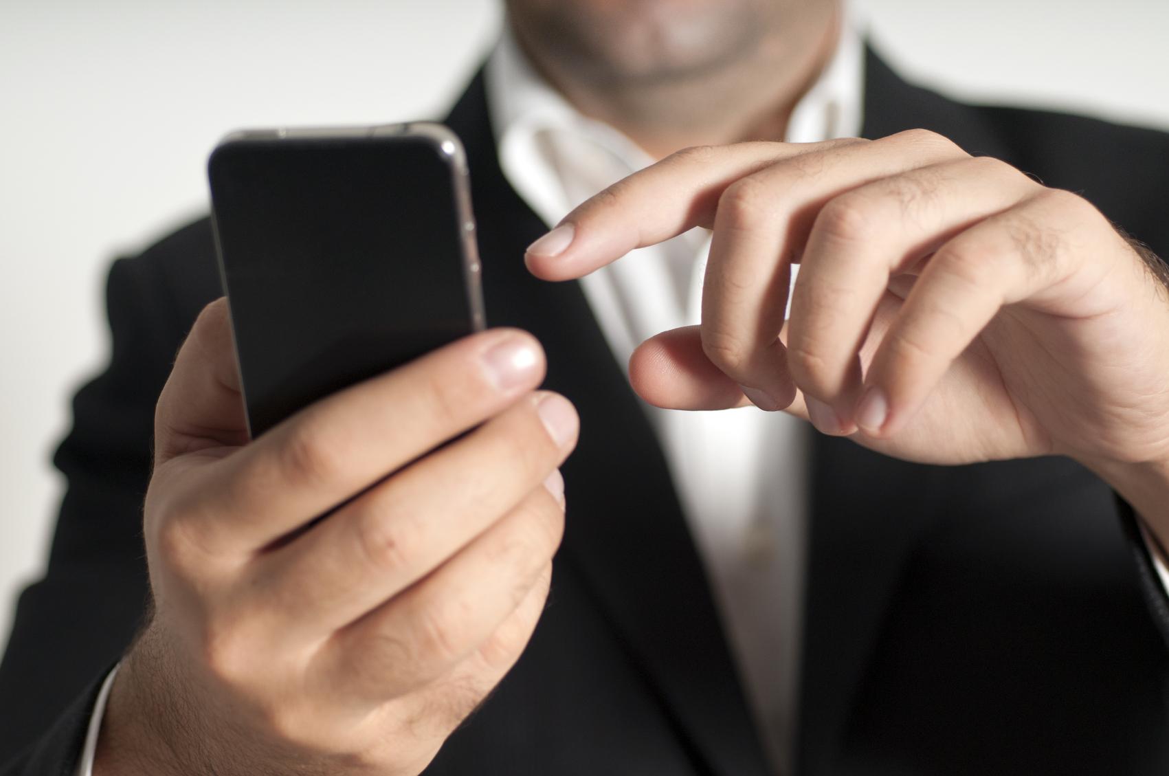 Top 5 smartphones under Rs 15000, August 2017