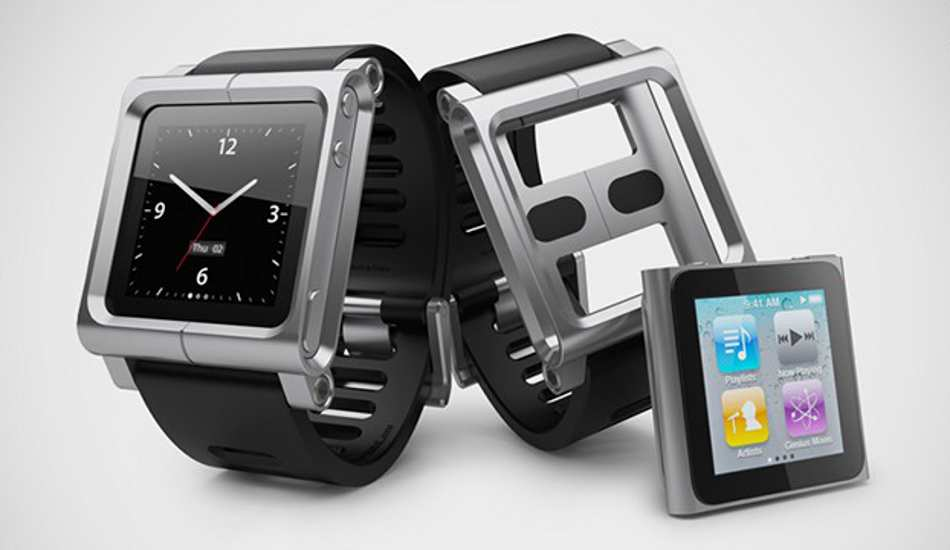 Apple iWatch coming this September 9: Report