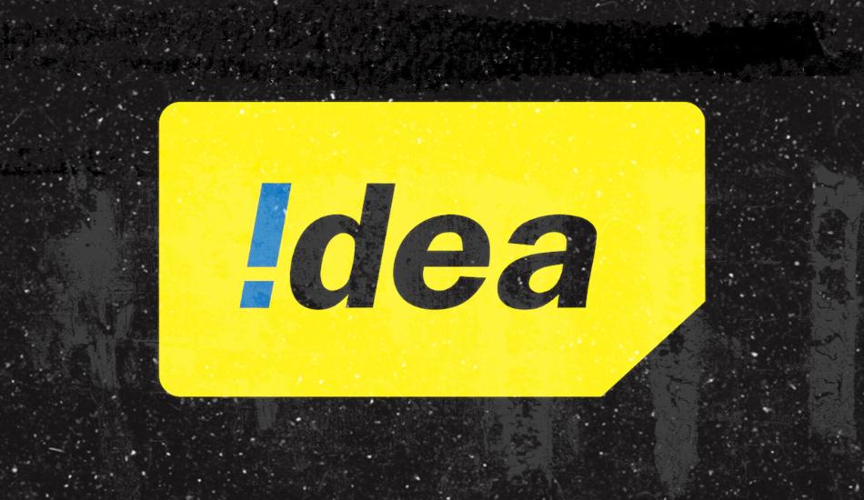 Idea launches Rs 1,999 prepaid plan with 1.5GB data per day for 365 days