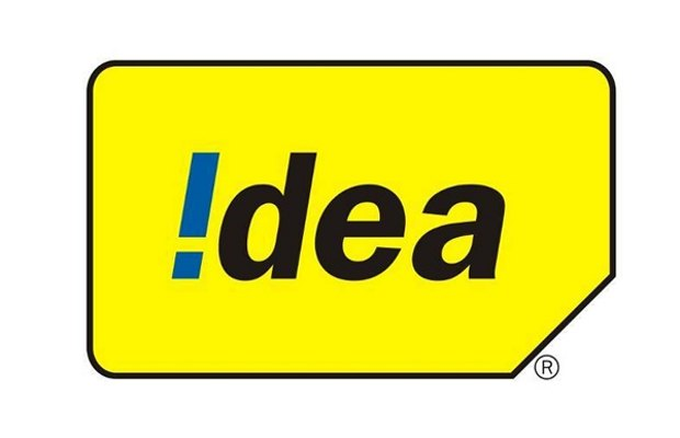 Idea introduces three new prepaid plans with 1.5GB per day data limit