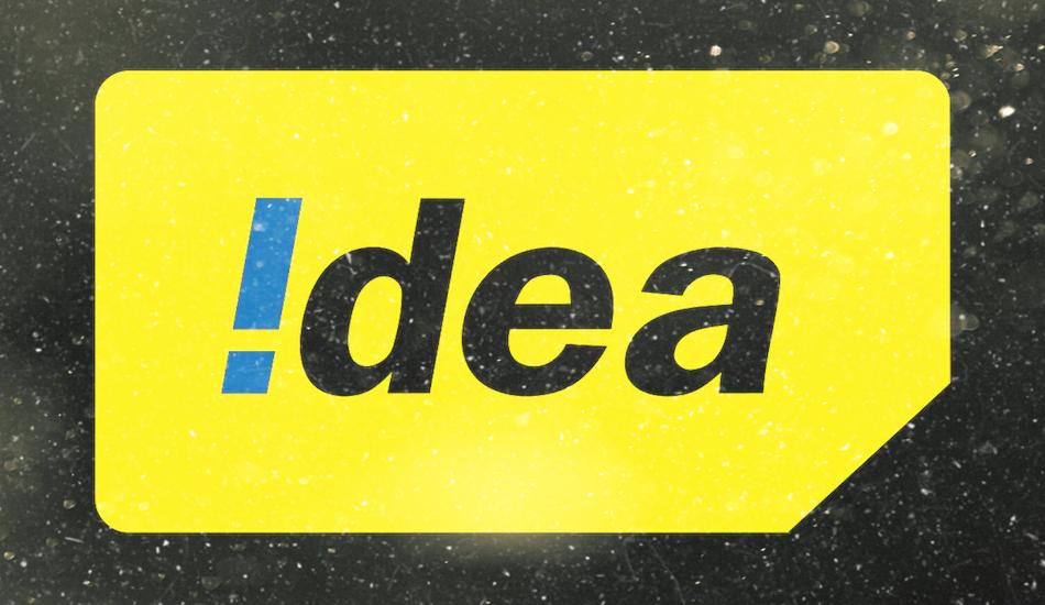 Idea launches Gold, Platinum, Titanium Select Privilege Programs for prepaid users