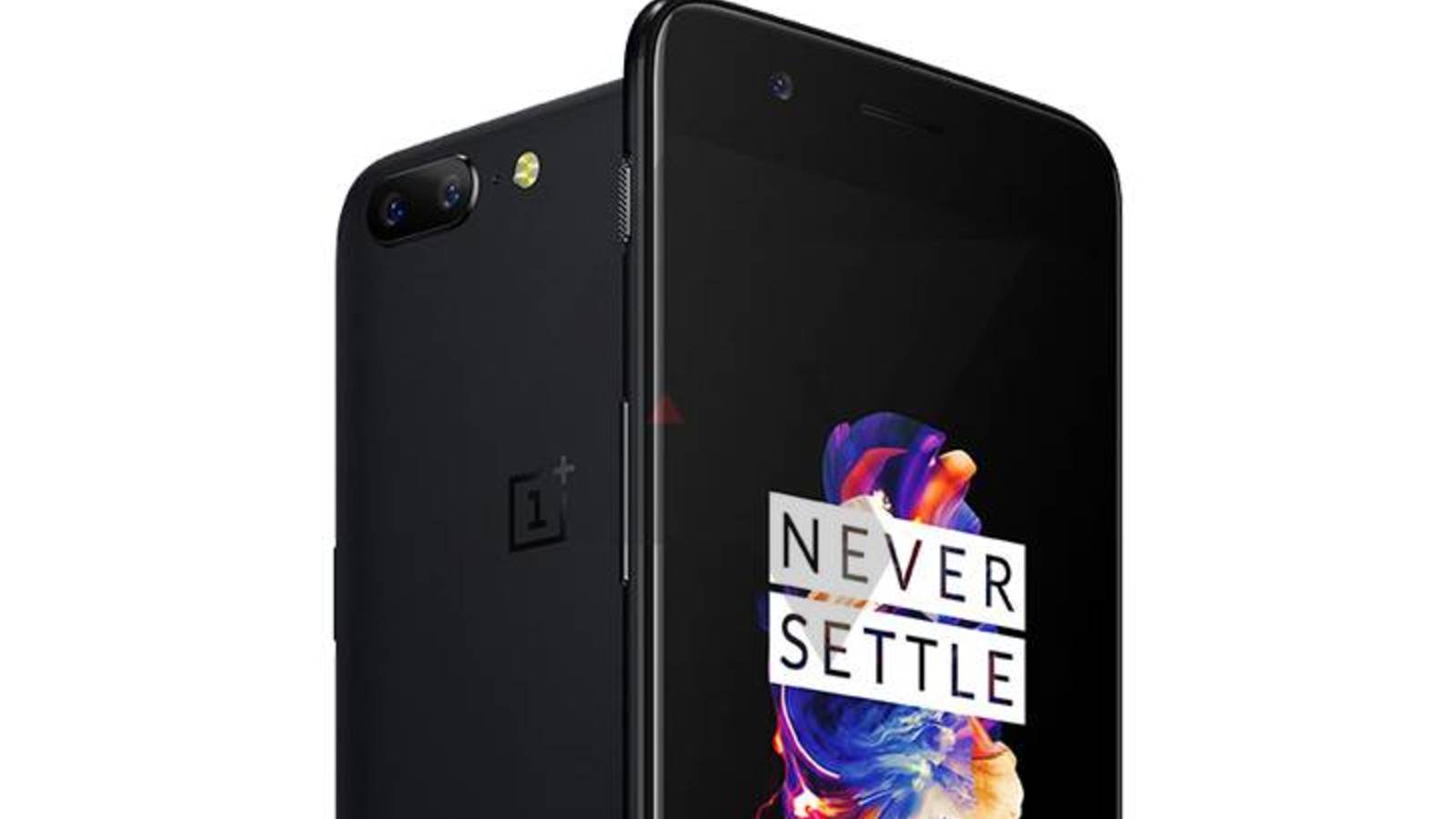 OnePlus 5  and its latest leaks