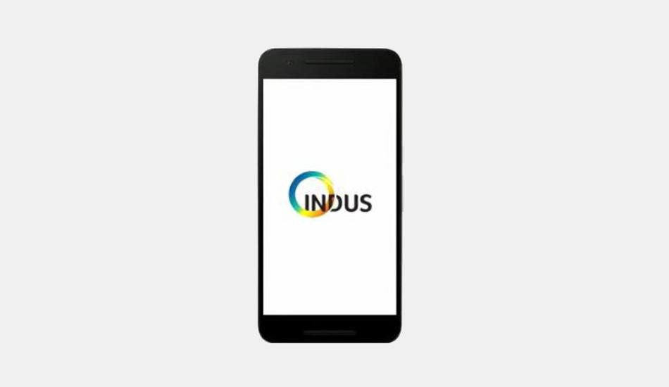 We are soon coming back on Micromax Smartphones: Indus
