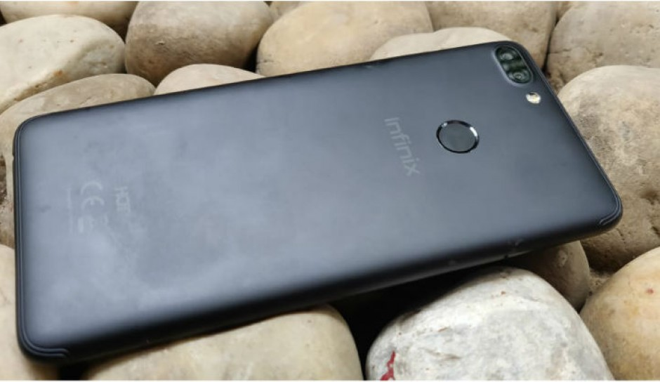 Infinix Hot 6 Pro Review: A budget device to fulfil multimedia needs!