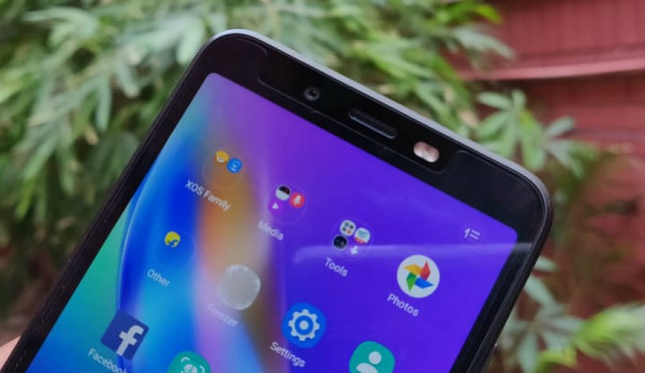 Infinix Smart 2, Tecno Camon I and Itel A44 Power was the most-searched smartphones in 2018: TMI Report 2018 for Transsion Holding