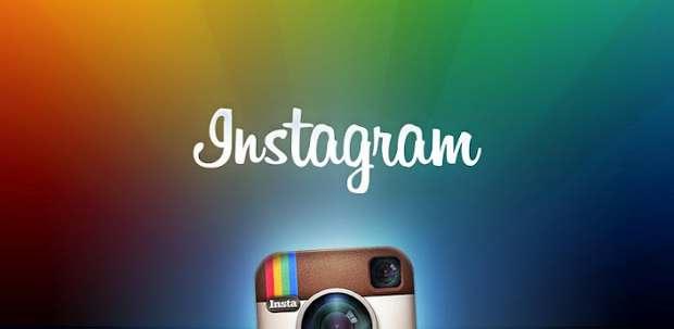 What is Instagram QR Codes?