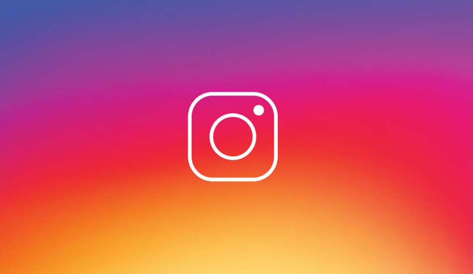 Instagram now lets you add others' public posts to your stories