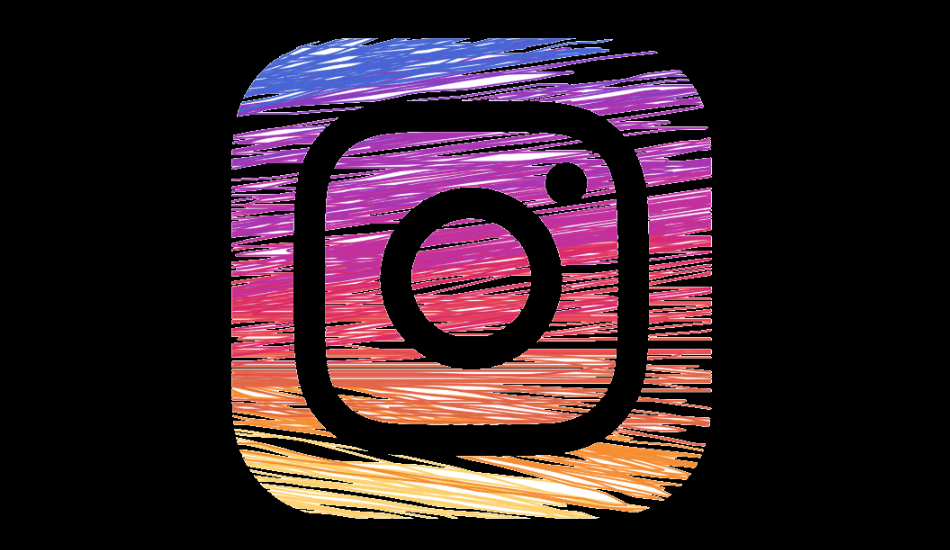 Instagram adds Spotify integration, Video Chat, AR effects