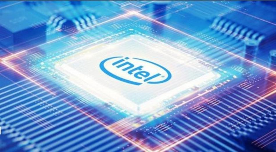 Intel's unfixable security flaw