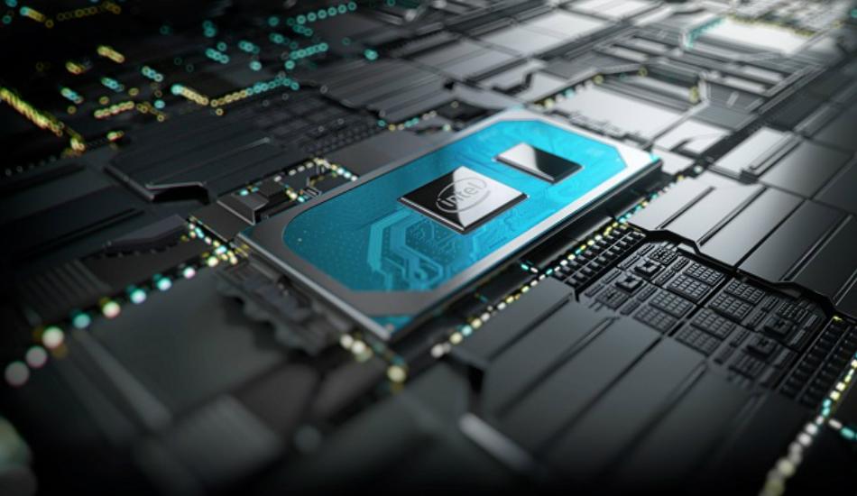 Intel shipping 10th Gen Core 10nm-based Ice Lake processors