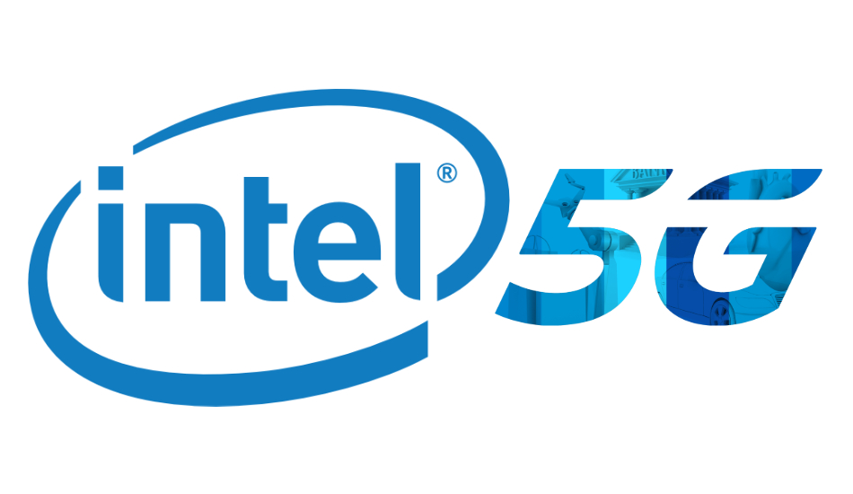 Intel confirms Apple-Qualcomm settlement forced them to quit 5G business