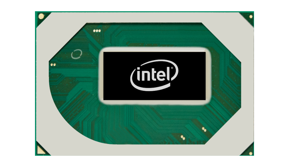 Intel announces 9th-generation laptop processors with 8 cores, 16 threads, up to 5GHz turbo boost