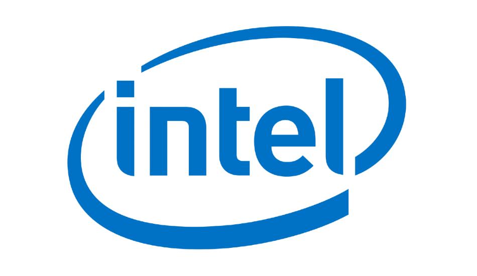 Intel announces 14nm-based 10th Generation Comet Lake processors