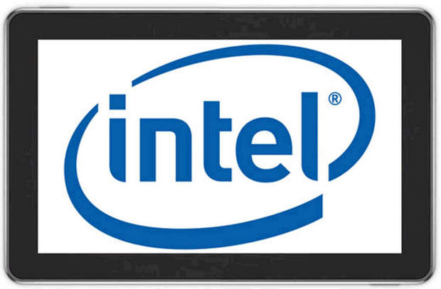 Asus to launch a cheap Intel powered Android tablet