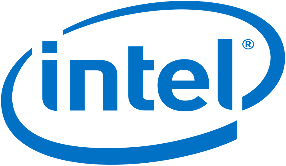 Intel to fix Google Chrome power issues