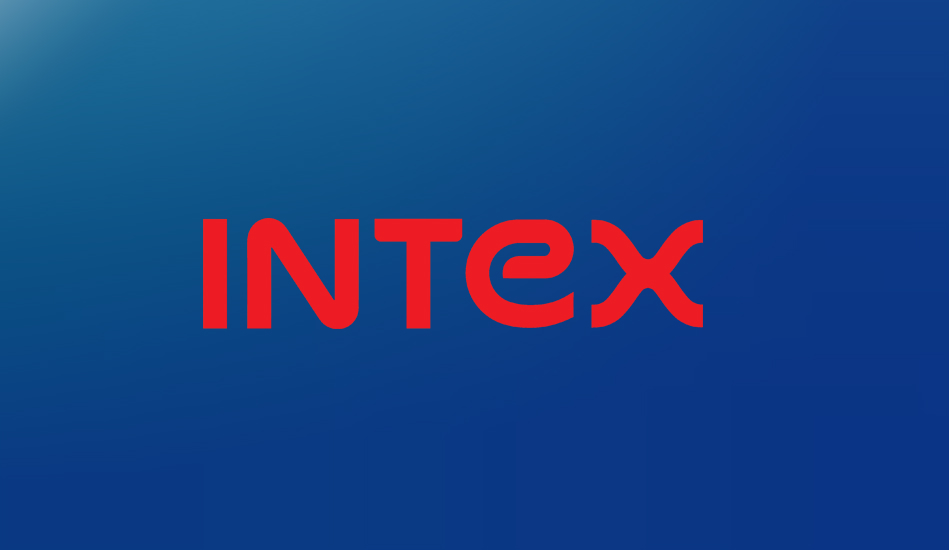 Intex launches 10 new feature phones under ECO and Turbo series, starting at Rs 745