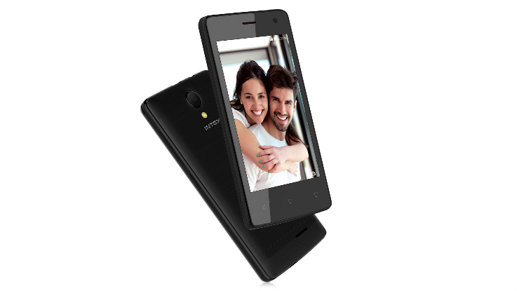 Intex Lions N1 and Lions T1 Lite now comes with Total by Hike, Airtel cashback offer