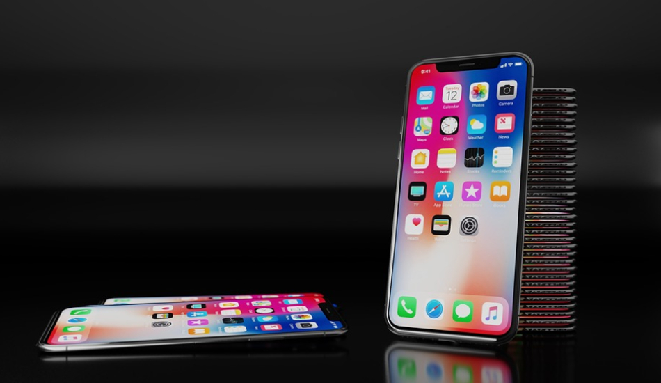 Apple iPhone 2019: Three models, lightning port, new Taptic Engine, details leaked
