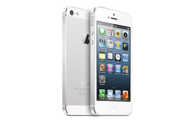 Airtel announces post-paid tariff plans for iPhone 5