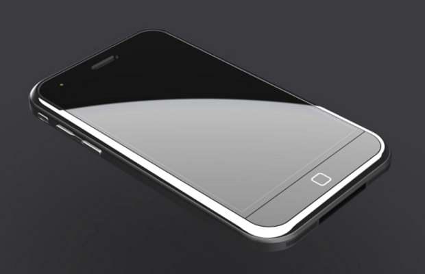 Top 5 smartphones above Rs 30k