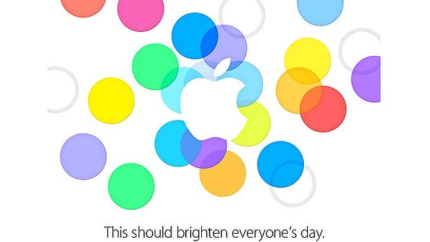 Apple might launch two new phones on Sept 10