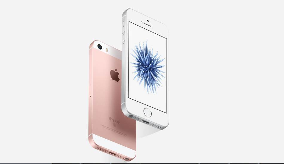 Apple iPhone SE 2020 to go on sale in India today at 12PM via Flipkart