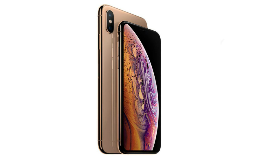 Apple fixes iPhone XS charging issue through iOS 12.0.1 update