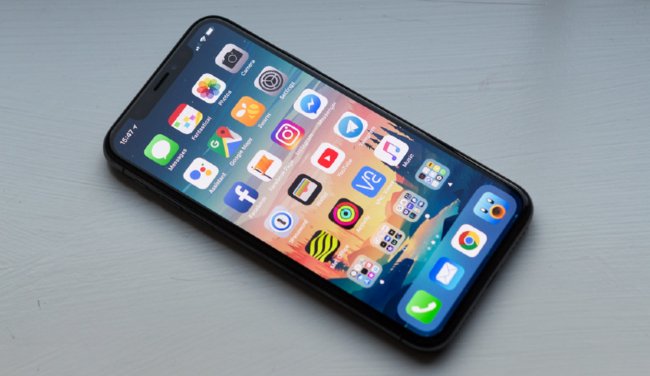 Apple iPhone XR, iPhone XS might just get cheaper in India from next month