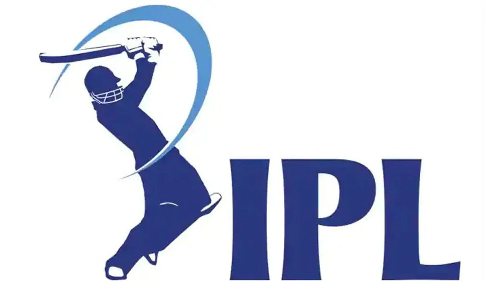How to Watch IPL 2021 on Mobile for free?