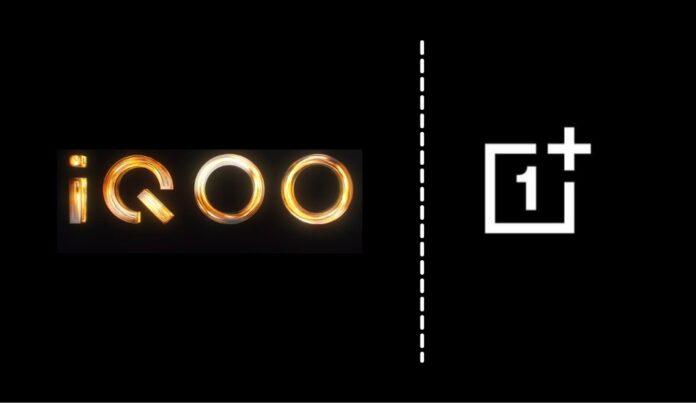 Can IQOO take on OnePlus?